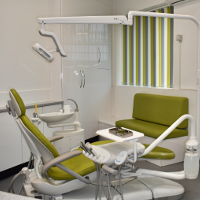 Dewsbury Dental Centre